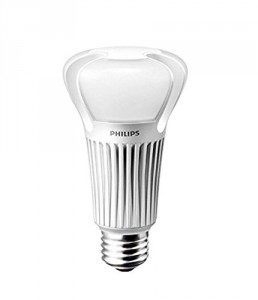 3-Way LED Light Bulbs