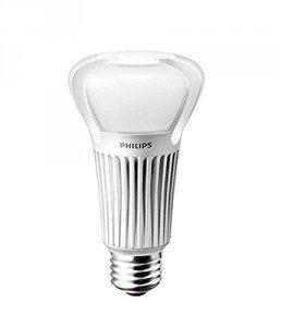 3-Way LED Light Bulbs